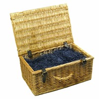 Create your own Scottish Hamper
