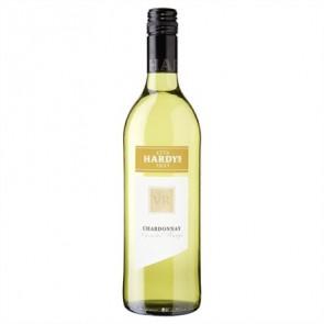 Hardy's Varietal Range Chardonnay