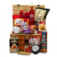 The Taste of Scotland Hamper