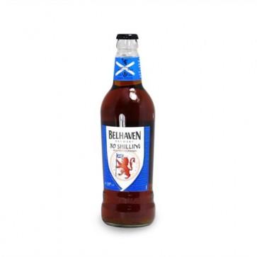 Belhaven 80 - Scottish Ale