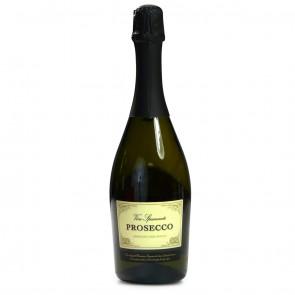 Baron de Beaupre Rose Champagne