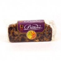 Walkers Dundee Cake 400g