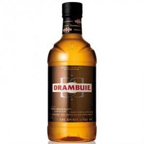Drambuie 700ml bottle