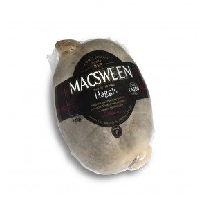 Macsween Traditional Haggis